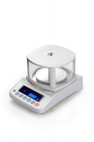 Поверка весов лабораторных DX-3000WP