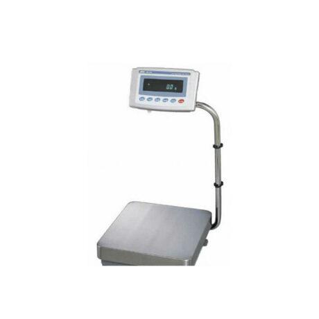 GP весы