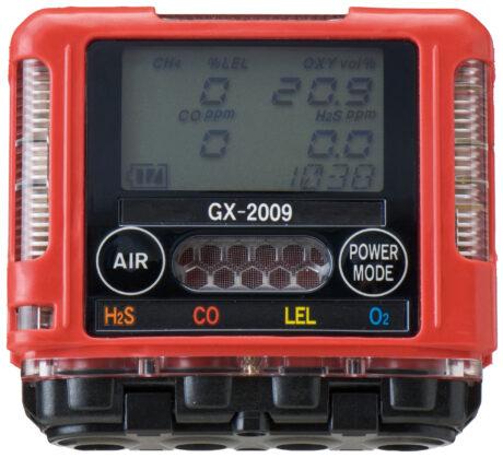 GX-2009 цена