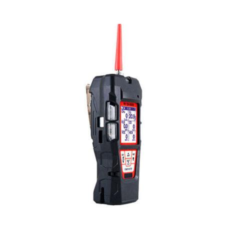 GX-6000 цена