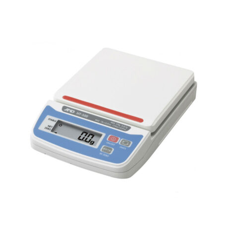 Поверка весов лабораторных HT-300