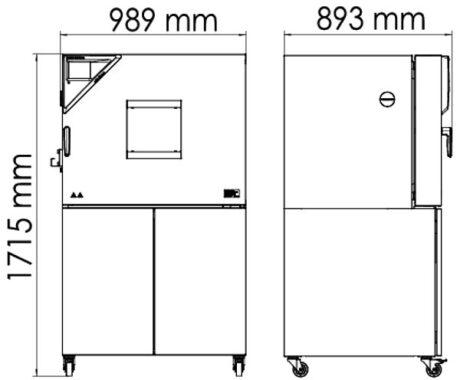MK 115 цена