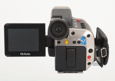 NEC R500 цена