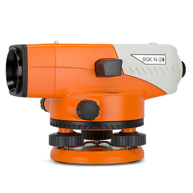 RGK N-24 цена