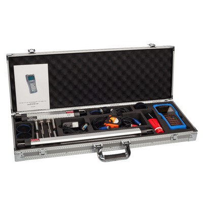 StreamLux SLS-700P цена