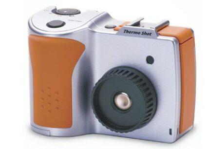Thermo Shot F30 цена