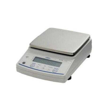 Поверка весов лабораторных ViBRA AB-12001RCE