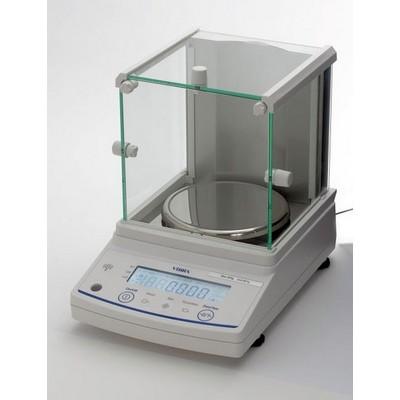 Поверка весов лабораторных ViBRA AB-323RCE