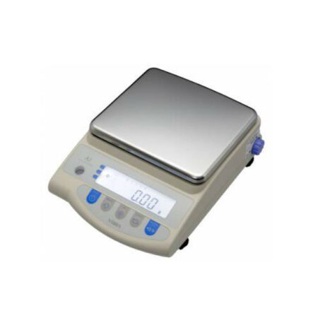Поверка весов лабораторных ViBRA AJ-4200CE