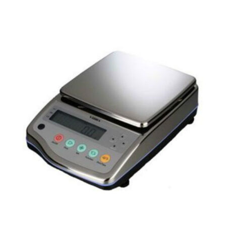 Поверка весов лабораторных ViBRA CJ-3200ER