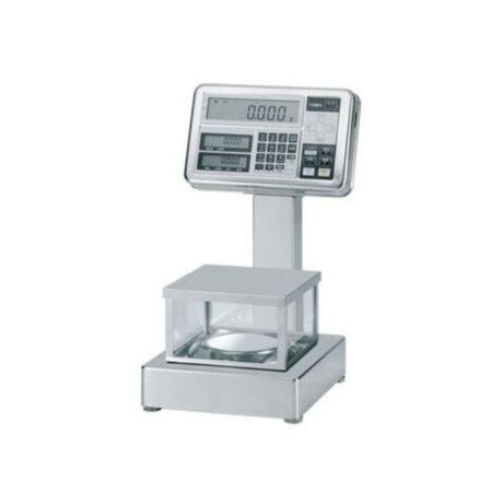 Поверка весов лабораторных ViBRA FS-623-i02