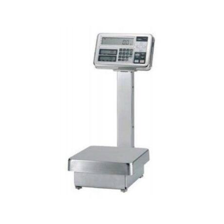 Поверка весов лабораторных ViBRA FS-30K0.1G-i02