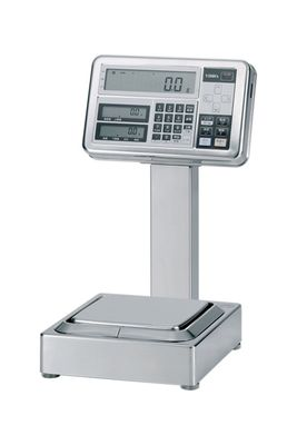 Поверка весов лабораторных ViBRA FS-3202-i02