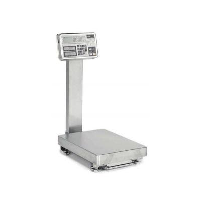 Поверка весов лабораторных ViBRA FS-60K0.1G-i02