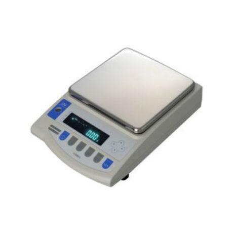 Поверка весов лабораторных ViBRA LN-8201CE