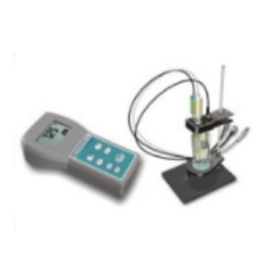 Поверка pH-метра pH-150МИ