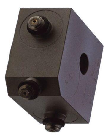 Акселерометра пьезоэлектрический 4321 купить