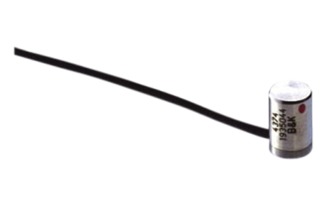 Акселерометр пьезоэлектрический 4374 поверка