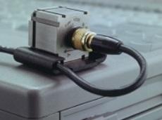 Акселерометр пьезоэлектрический 4506 поверка