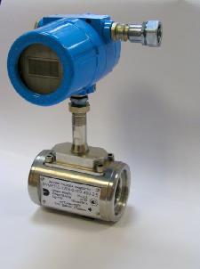 Поверка расходомера жидкости ультразвукового DYMETIC-1204M