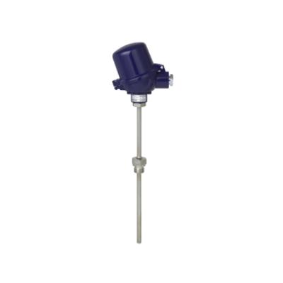 Поверка термопреобразователя Модель TR10-C (термометра сопротивления)