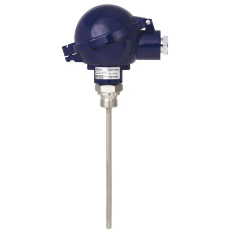 Поверка термопреобразователя Модель TR10-F (термометра сопротивления)