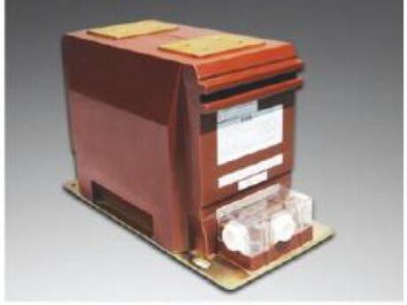 Поверка трансформатора тока 4MD12