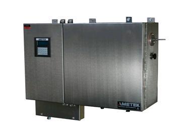 5100, 5100 HD газоанализатор цена