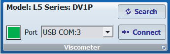 DV1M купить