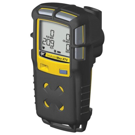 GasAlertMax XT II цена