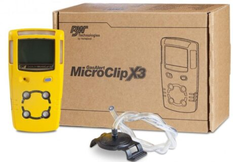 MicroClip X3 купить
