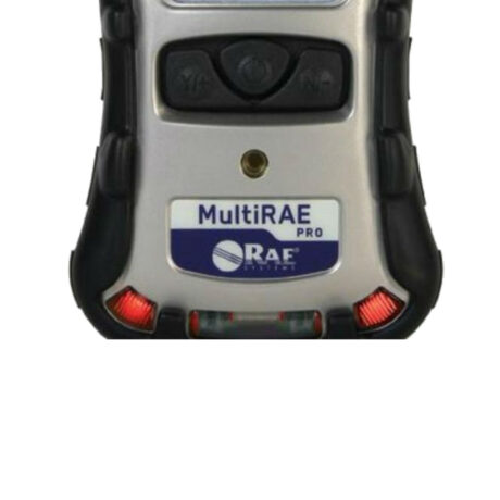 MultiRAE Pro поверкаа