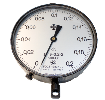 ДПУ-10-2 5155 цена
