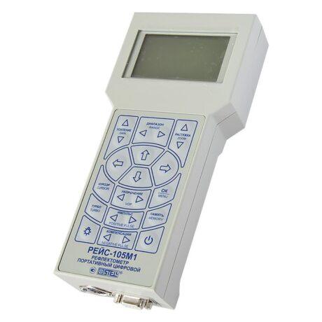 РЕЙС-105М1 цена