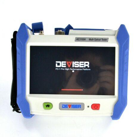 Рефлектометр оптический AE3100 цена