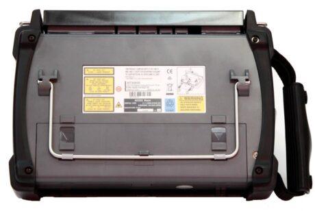 Рефлектометр оптический MT9085 цена