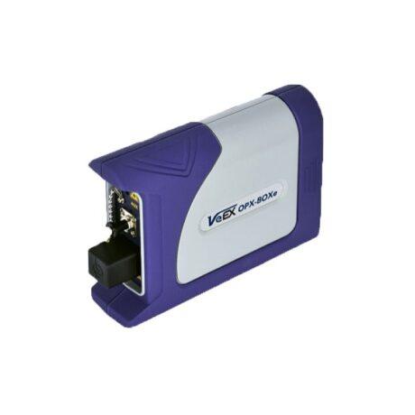 Рефлектометр оптический OPX-BOXe купить