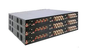 Система управления виброиспытаниями ВС-407 цена