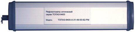 ТОПАЗ-9400 купить