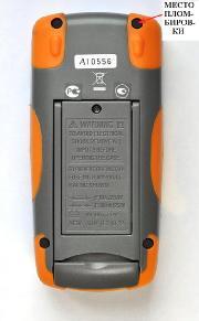 мультиметр CMM-10 цена
