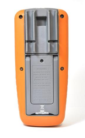 мультиметр CMM-40 купить