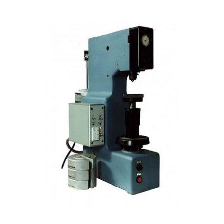 твердомер ТБ 5004, ТБ 5004-03 цена