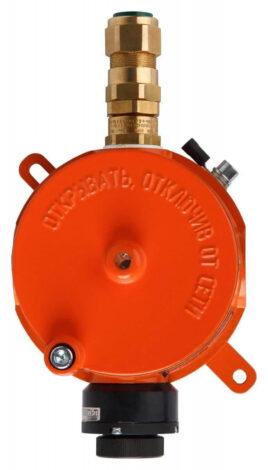 Поверка газоанализатора ИГМ-10