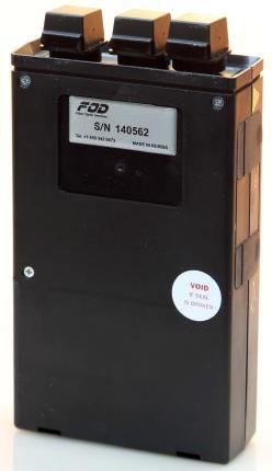 FOD-7305