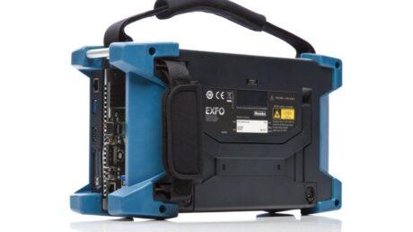 EXFO FTB-2 PRO цена