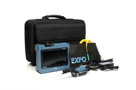 EXFO MAX-700C купить