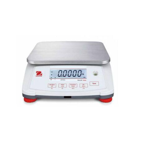 Поверка весов технических V71P6T