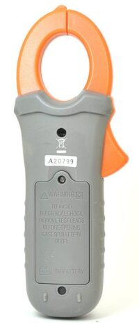 cmp400-поверка-цена