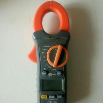 cmp400-цена