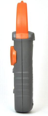 cmp401-цена
